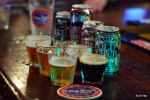Oskar Blues Night at The Ruck