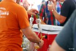 Belgium Comes to Cooperstown Tasting