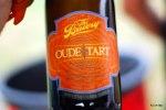 Oude Tart - The Bruery
