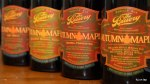 The Bruery Autumn Maple Horizontal