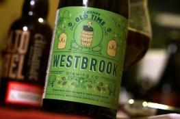 Westbrook Grumpy Old Time
