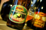 Cigar City Lactobacillus Guava Grove