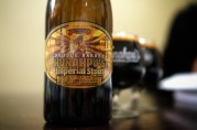 Cigar City Double Barrel Hunahpu