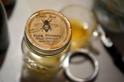 Plan Bee Wild Mahican