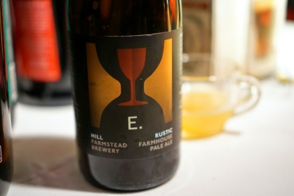 Hill Farmstead E.