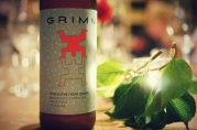 Grimm Artisanal Ales With Love from Grimm