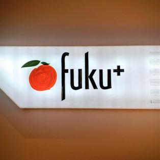 Fuku+